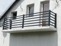 bramy,balustrady,usługi ślusarskie