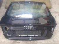 Sprzedam części Audi A5