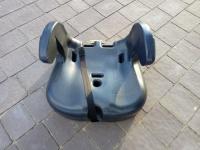 Siedzisko/fotelik samochodowy