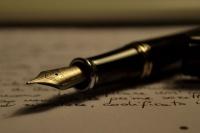 Pisanie prac na zlecenie