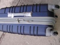 naprawa walizek i toreb podróżnych ekspertyzy