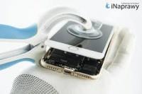 Naprawa IPHONE, IPOD, Imac, MACBOOK,