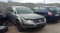 Sprzedam częsci do VW Passat 1.9 TDI FL/ 2.0 benzyna