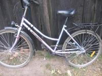 rózne rowery i rowerki od 50 zł