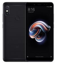 Xiaomi Redmi Note 5 32GB Czarny Black Dual Sim