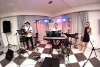 Zespół muzyczny  Stars
