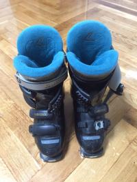 sprzedam buty narciarskie 22,5 Lowa
