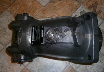 Pompa Rexroth Hydromatik A4V 40EL 1.0L00101A