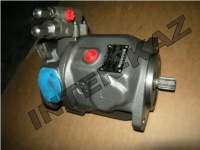 Pompa Rexroth PV7- 1A/ 10- 14REO1MCO- 16