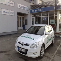 Słowackie prawo jazdy