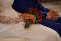 Profesjonalne filmowanie ślubów. Filmowanie dronem
