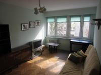 Sprzedam 3 pokoje, 2 piętro - Konin ul. Wyszyńskiego