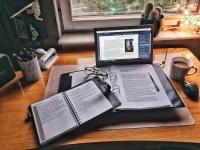 Pisanie i poprawa prac - najwyższa jakość
