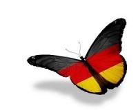 Niemiecki- OSTATNIE MIEJSCA! Dla dorosłych