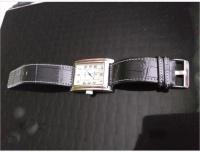 Sprzedam zegarek męski perfekt
