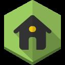 Kupie mieszkanie - Konin 45m2 - 63m2 - parter lub I piętro