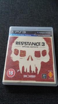 Sprzedam grę na PS3
