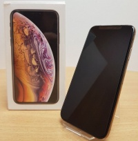 Apple iPhone XS 64GB = 450 EUR  ,iPhone XS Max 64GB = 480EUR