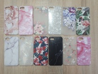 ETUI Samsung Galaxy S7 S8 S9 wzory case iPhone  7 iPhone 8