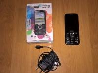 Telefon Max Com MM237