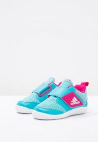Adidas Performance FORTAPLAY 26r. - sprzedam