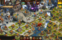 Vikings: War of Clans - zapraszam