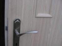 drzwi pokojowe jasne