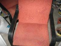 fotele bujane 2 szt
