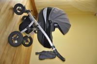 Wózek dziecięcy TAKO