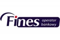 !! Oferty wielu banków w jednym miejscu !!