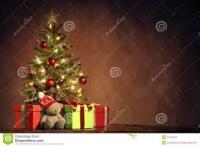 Pożyczamy na świąteczne  przyjemności