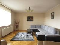 Sprzedam/zamienię dom po remoncie - Konin ul. Drużbackiej