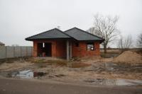 Sprzedam dom Sławsk