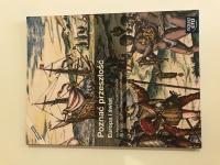 Historia społeczeństwo Poznać przeszłość Europa i świat