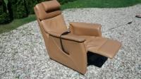 Sprzęt ortopedyczny rehabilitacyjny łóżko,fotel,krzesło