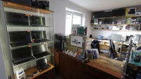 LiderKOMPUTER - sklep i serwis komputerowy