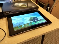 Tablet Asus Android 10