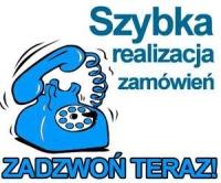 CZYSTKO - Pranie tapicerki Szczecin