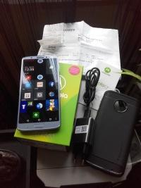 Motorola Moto G6 Plus , Android 9.0 Pie -darmowa dostawa !