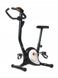 Rower Rowerek Treningowy Mechaniczny