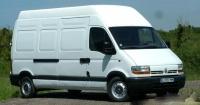 Transport Przeprowadzki Wywóz i utylizacja Mebli itp