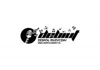 Zespół muzyczny DEBIUT