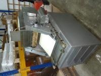 Maszyna do produkcji ciastek
