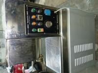Maszyna do produkcji makaronu