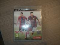 Sprzedam gry na PS3 od 30 do 60 zł sztuka