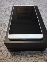 Huawei Ascend Mate 7, super stan, złoty + akcesoria