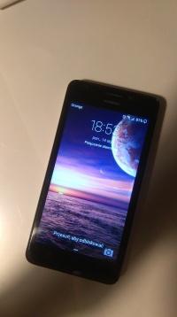 Huawei Y635-L01 Stan Bardzo dobry.