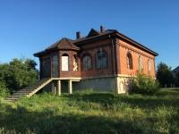 Konin, ul. Objazdowa, dom na działce 10 ar, 159.000 zł