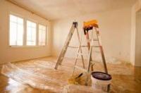 murowanie  malowanie plytki panele cegla