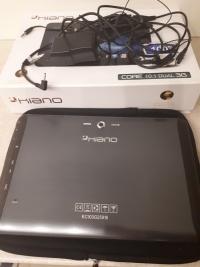 Tablet Kiano Core 10.1 dual 3G 16mb cena 250zł